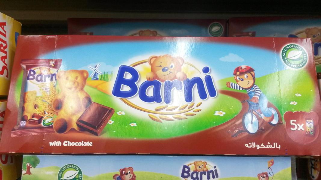 Barni