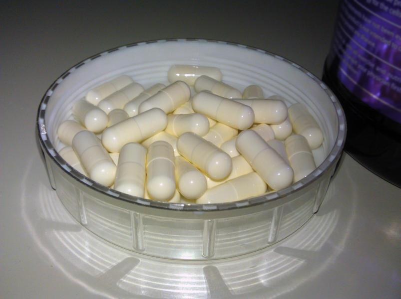Aminokyseliny 2