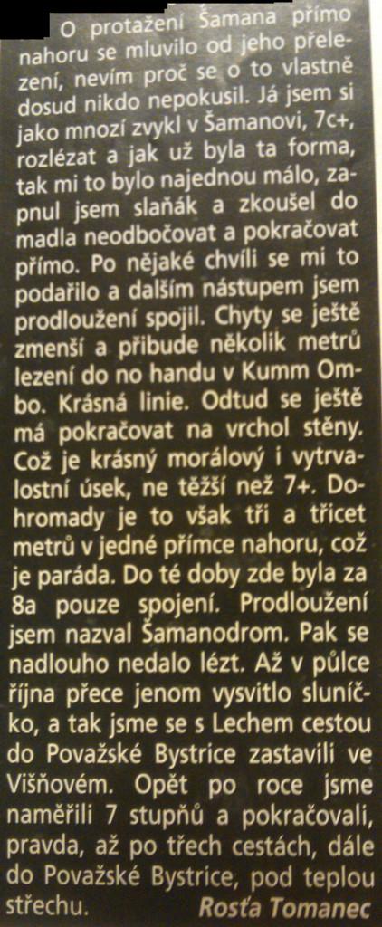 Samanodrom